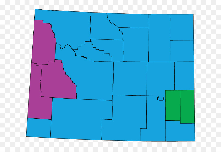 Wyoming Building Codes Assistance Project National Electrical Code ...