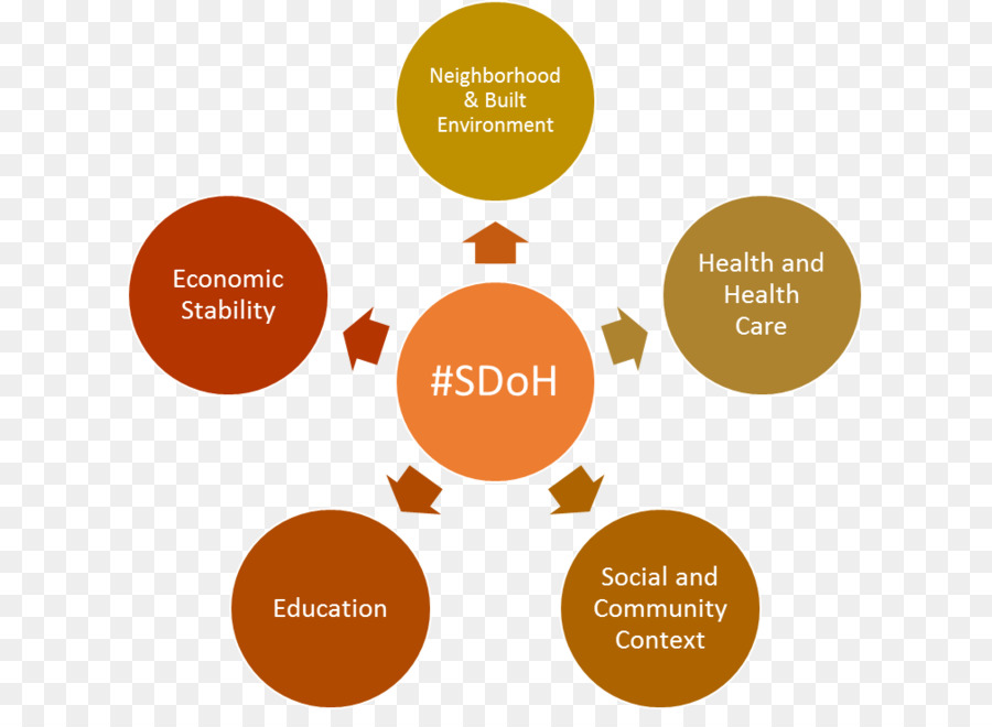 ethics values in health and social care Our approach to health care we care for the whole person, see the complexity of each person's life, and believe that addressing a broad range of human needs is the best way to improve a person's health.
