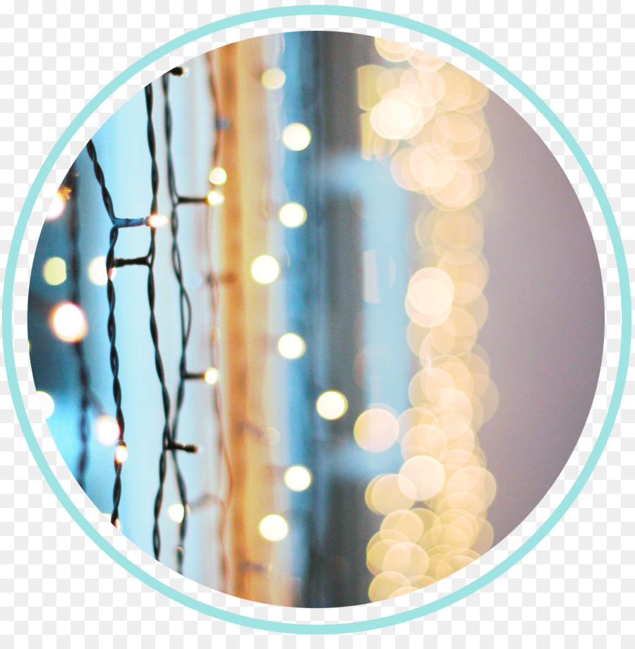 Christmas Lights Drawing png download - 1301*1308 - Free Transparent