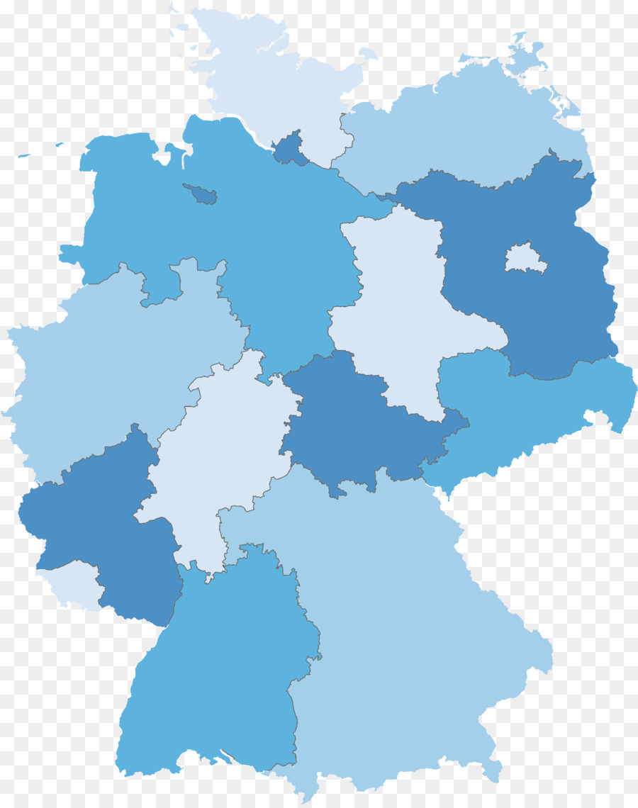 German reunification West Germany Flag of Germany East Berlin - map ...
