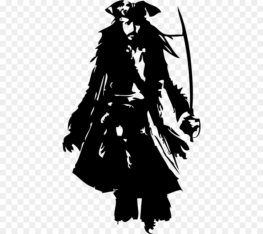 Jack Sparrow Wall Decal Pirate Furniture Jack Sparrow Tattoo