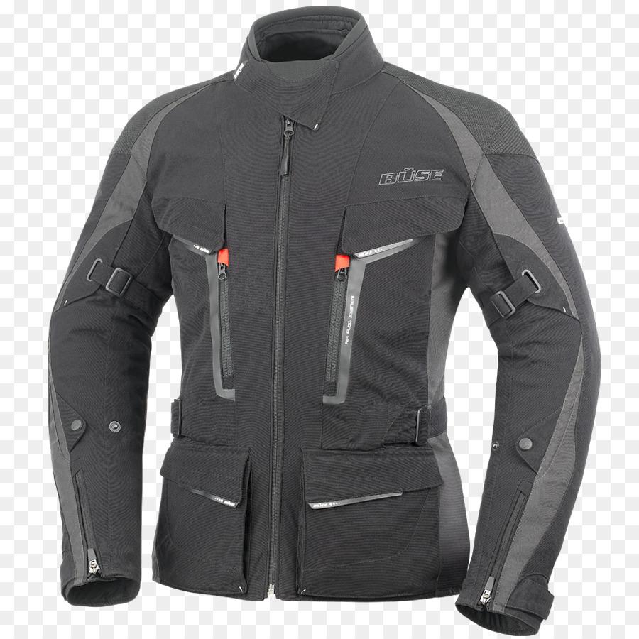 Chaqueta Cuero De Motocicleta Textil La BB6qfr