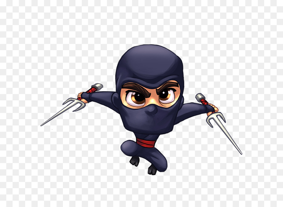 Fruit Ninja Jetpack Joyride Halfbrick Studios Game - others png ...