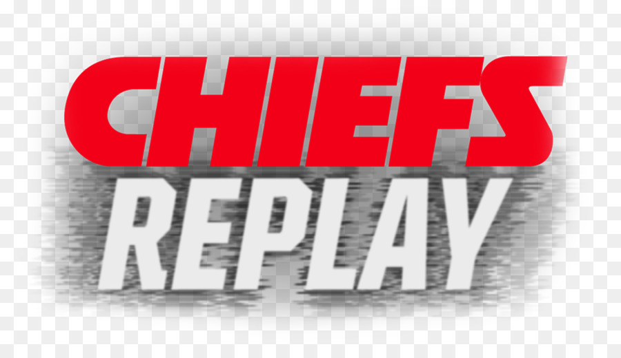 Kansas City Chiefs Logo Brand - design png download - 990*557 - Free ...
