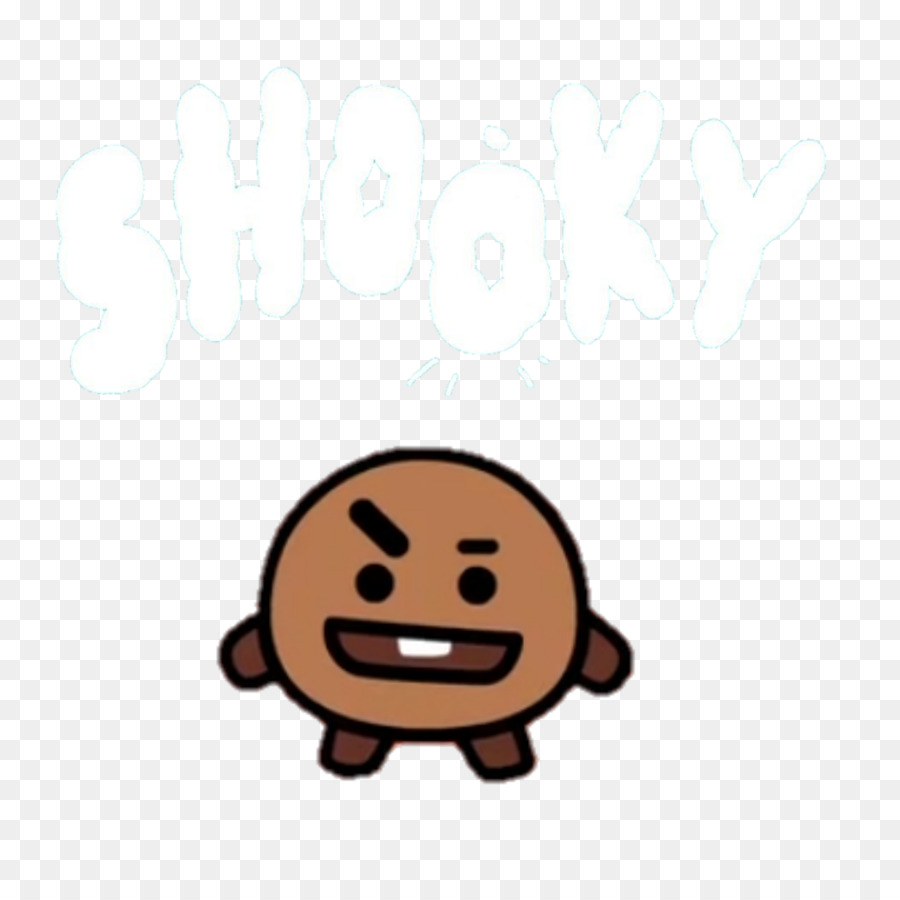 Bts do it yourself song information dont leave me bt21 stickers bts do it yourself song information dont leave me bt21 stickers solutioingenieria Image collections