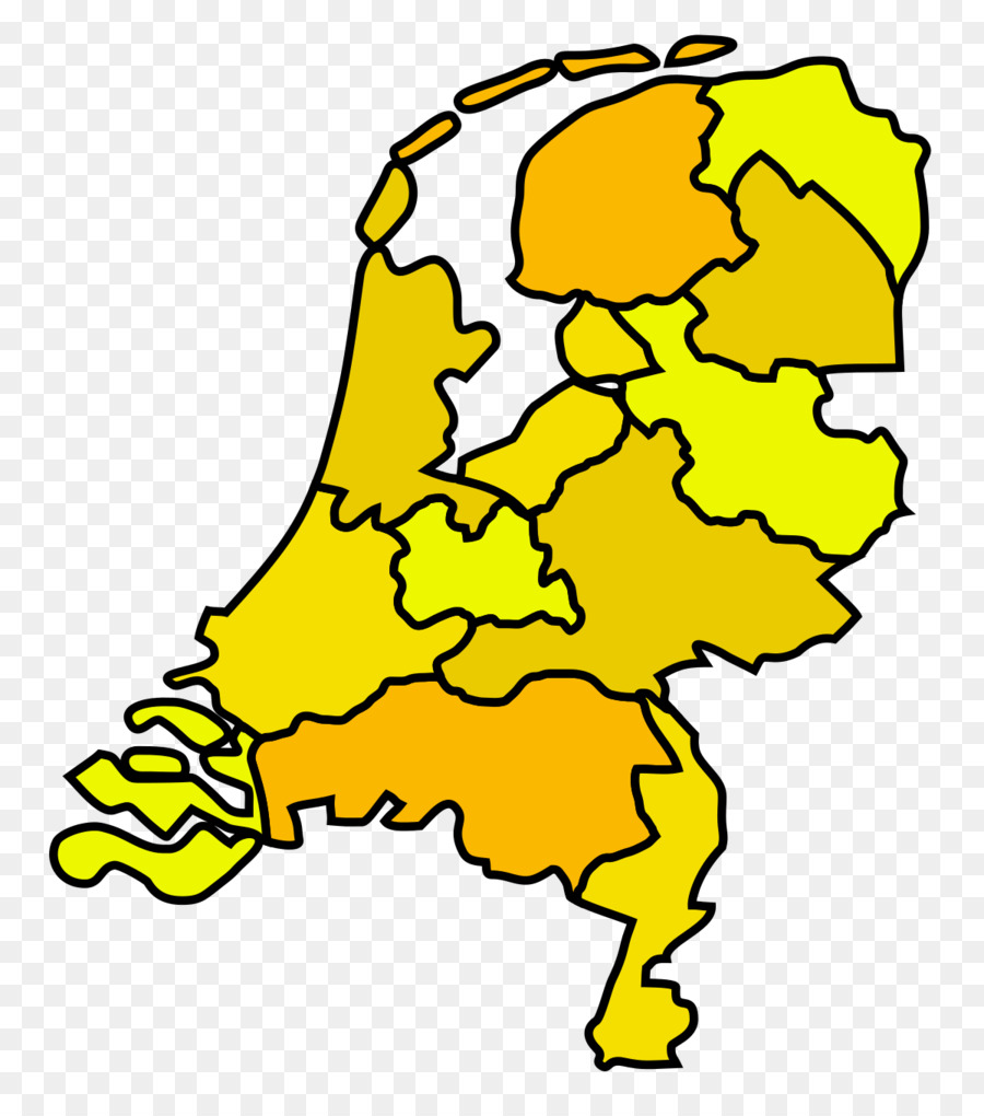 North Holland World Map South Holland Provinces Of The Netherlands
