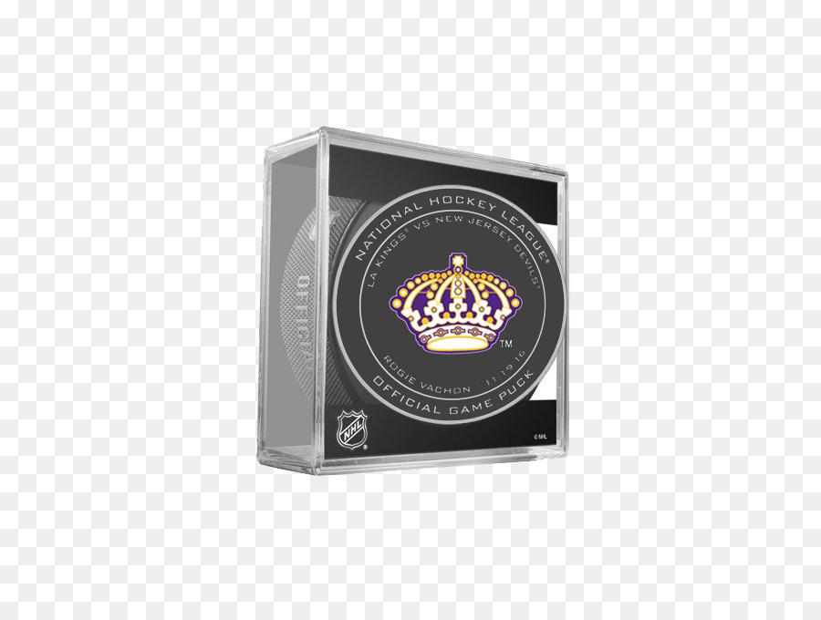 Philadelphia Flyers Arizona Coyotes NHL 100 Classic Minnesota Wild 2017 18 Season