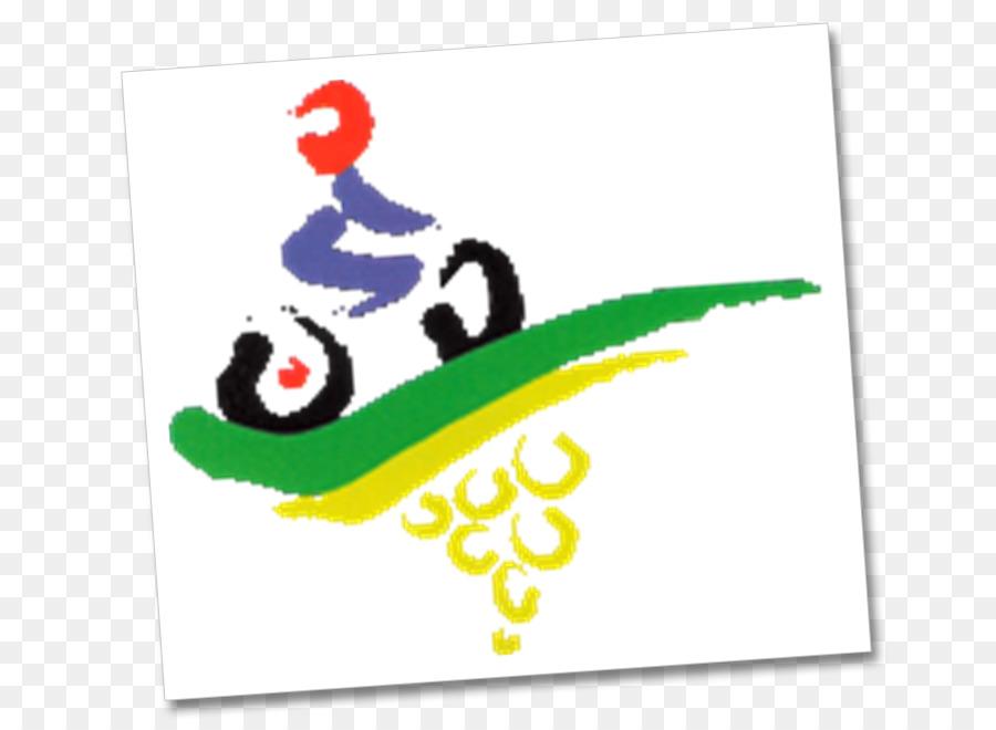 Line Hewan Logo Clip Art Garis Png Unduh 721 655 Transparan