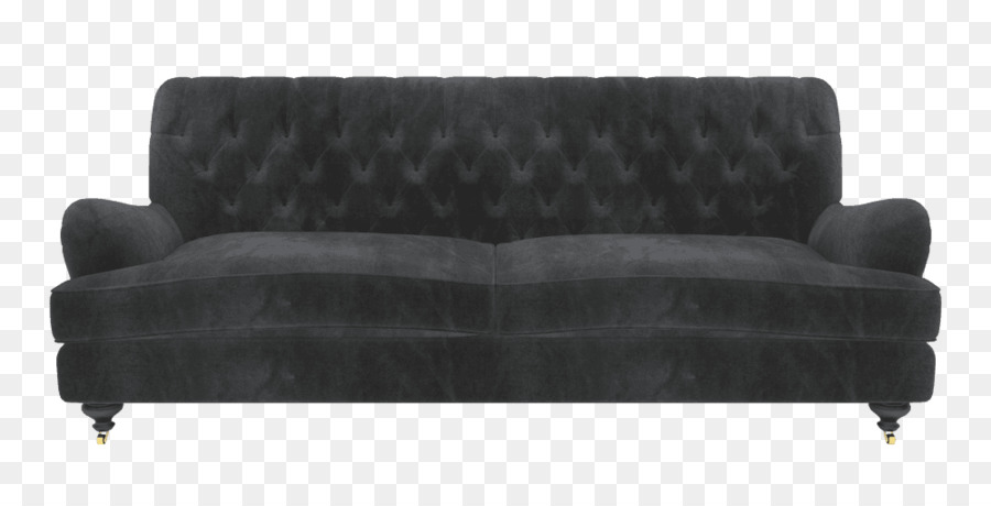 Chair Living Room Sofa Bed Clic Clac
