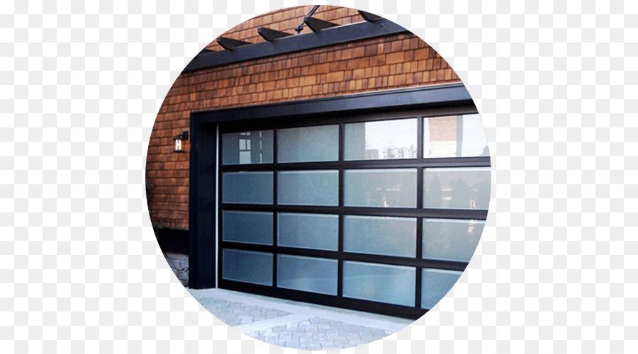 Garage Doors Window Garage Door Openers Garage Doors Png Download