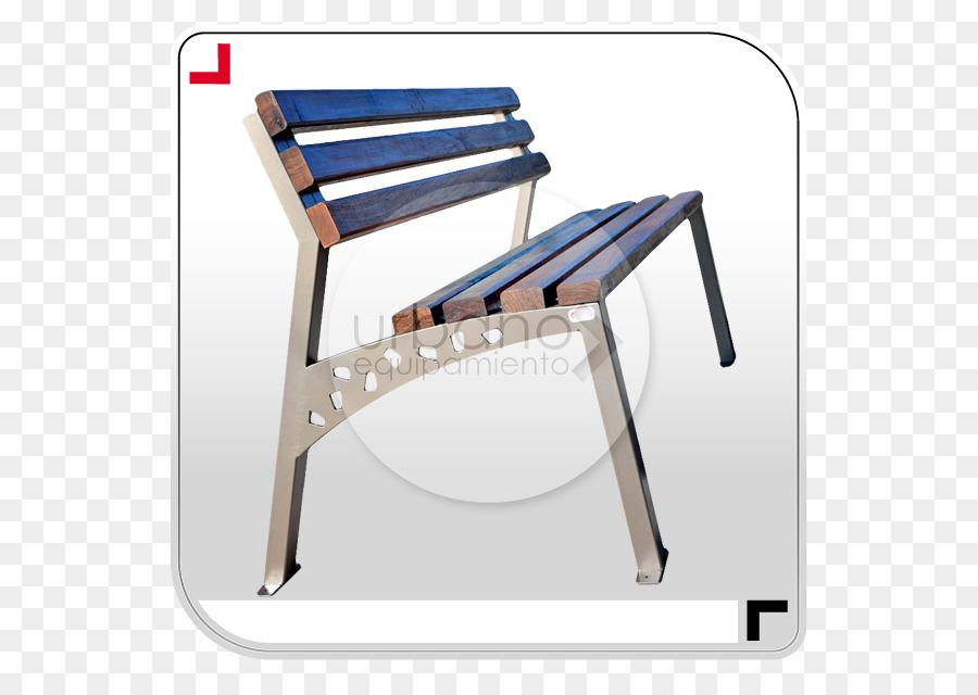 Presidente de la Línea de muebles de Jardín - mobiliario urbano ...