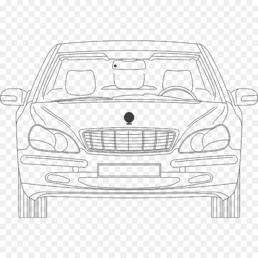 Cartoon Car png download - 1000*1000 - Free Transparent Car