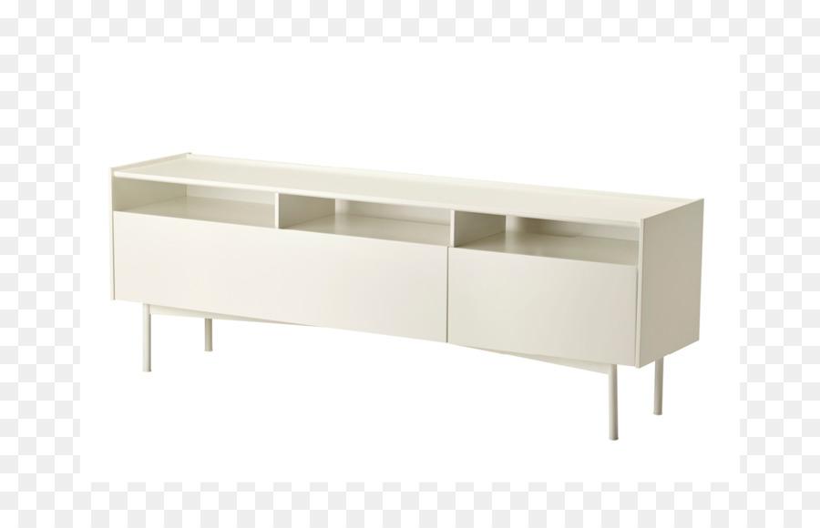 IKEA Stockholm City kök Tisch TV Möbel - Wohnzimmer Tisch png ...