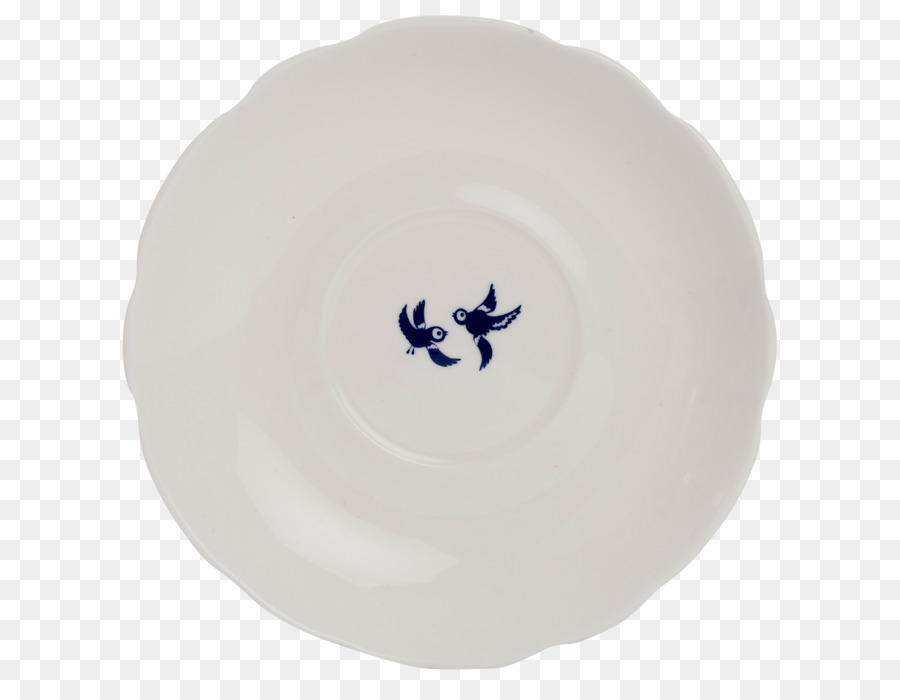 Saucer Porcelain Plate Tableware - cup and saucer  sc 1 st  PNG Download & Saucer Porcelain Plate Tableware - cup and saucer png download ...