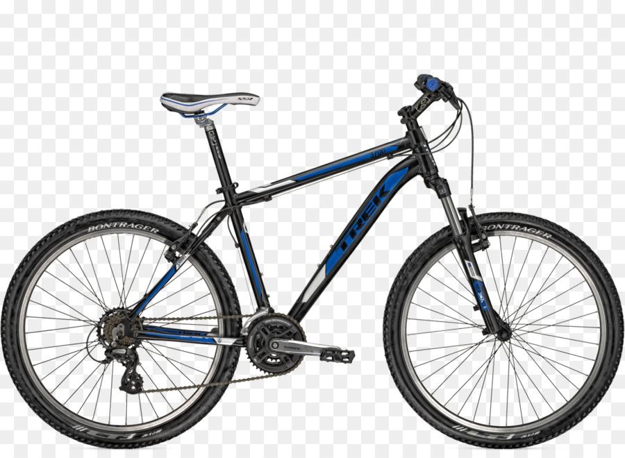 Giant Bicycles Mountain bike Trek Bicycle Corporation Bicycle Frames ...