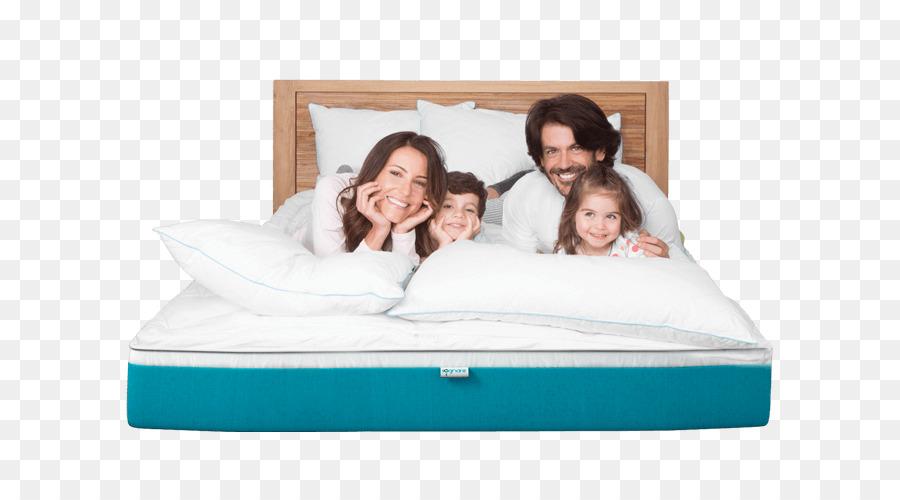 Mattress Proposal Bed frame Flex Equipos De Descanso, S.A. ...
