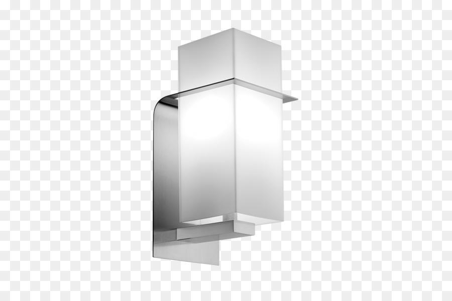 Illuminazione applique lampada bagno applique a muro scaricare