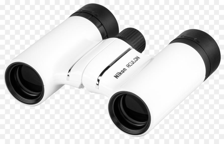 Fernglas nikon 8x21 aculon t01 monokular ferngläser png