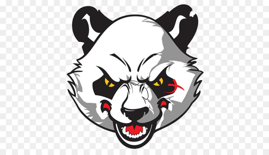 Download 78+ Gambar Panda Keren Png Paling Baru Gratis