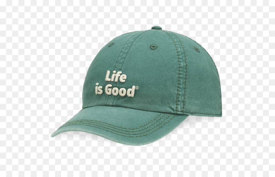 Baseball cap 2018 Philadelphia Eagles season New York Jets Hat - woman Cap  png download - 570 570 - Free Transparent Baseball Cap png Download. f3236fb45