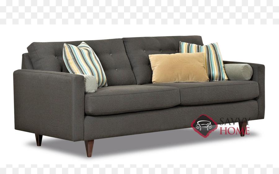 Диван кровать дивана подушки Klaussner
