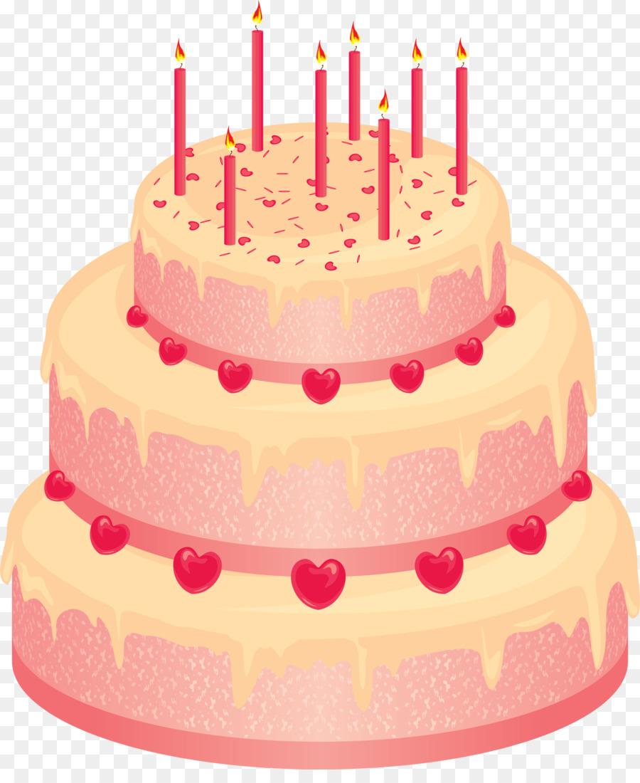 Cupcake Chocolate cake Sponge cake Birthday cake Wedding cake ...