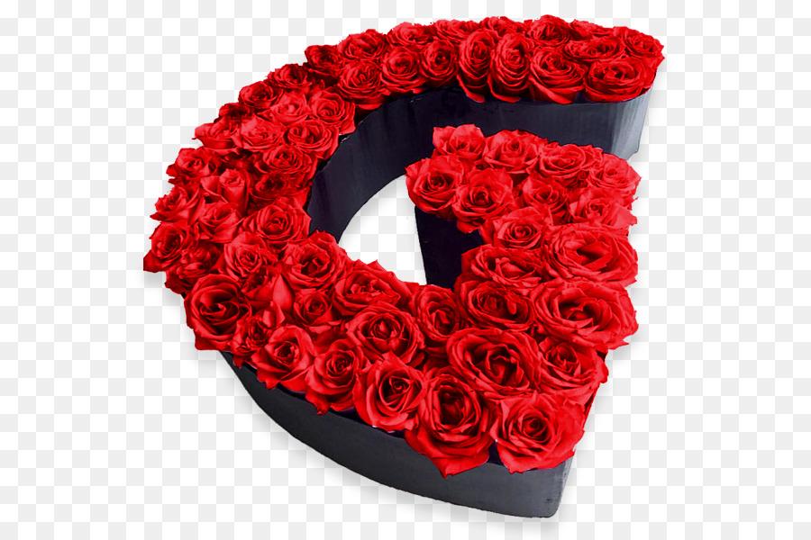 Garden roses cut flowers song rosas rojas rosas rojas png download garden roses cut flowers song rosas rojas rosas rojas mightylinksfo