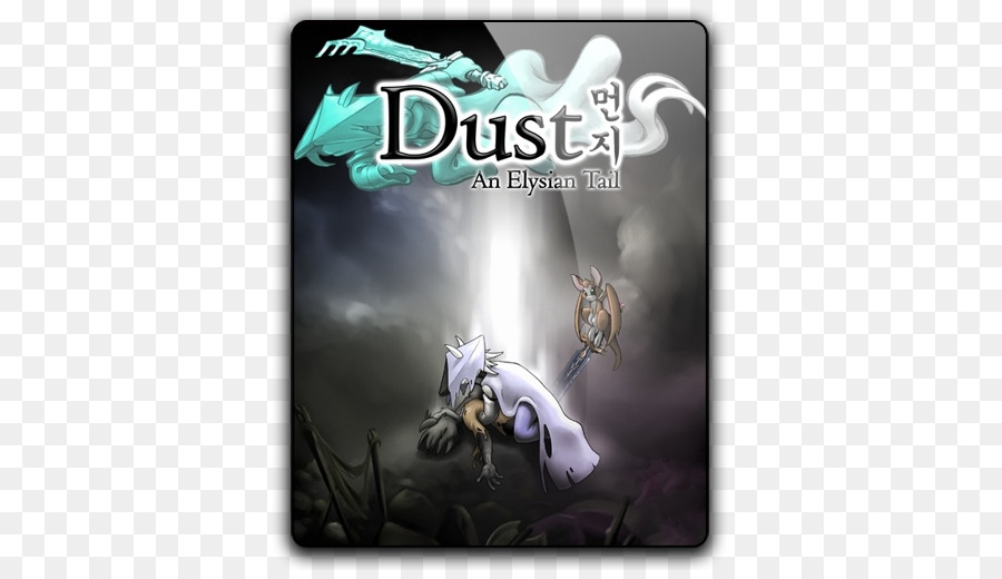Role Playing Games For Xbox 360 : Dust an elysian tail xbox video game action role playing game