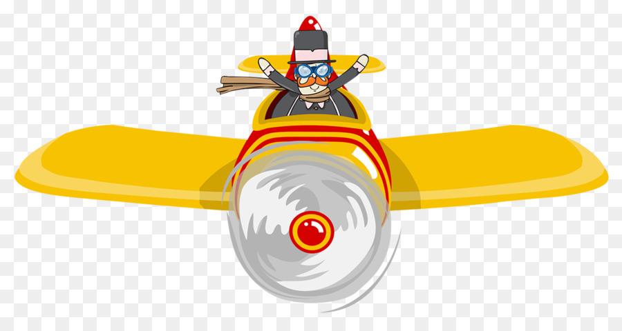 Flag Airplane Emoji Bita e os Animais Airp...
