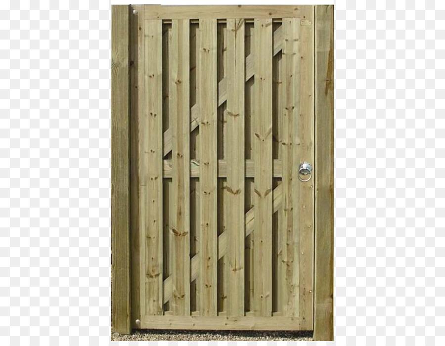 Garden Abri de jardin Fence Door Wood - Garden Gate & Garden Abri de jardin Fence Door Wood - Garden Gate png download ...