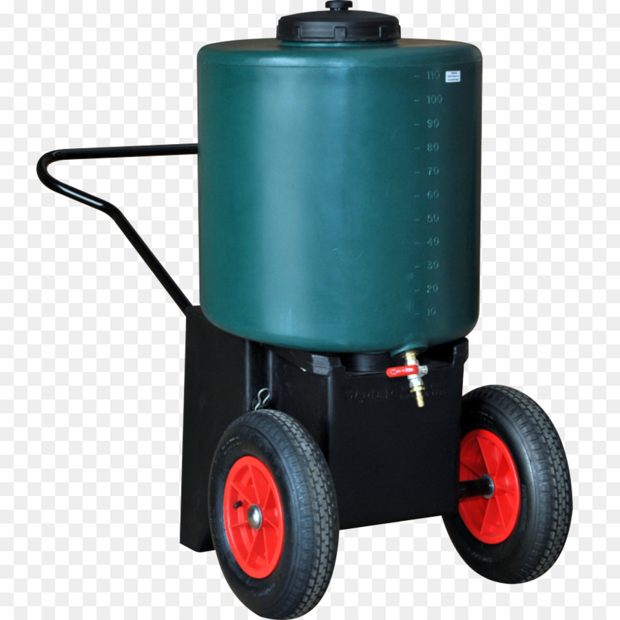 Drinking water Bowser Water tank Carrier Corporation - Water Storage ...