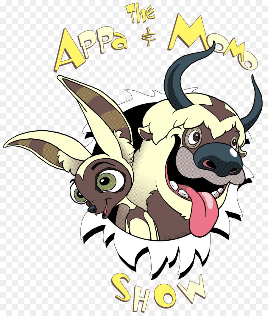 Appa Momo Aang Avatar The Last Airbender Stuffing - aang  sc 1 st  KissPNG & Appa Momo Aang Avatar: The Last Airbender Stuffing - aang png ...