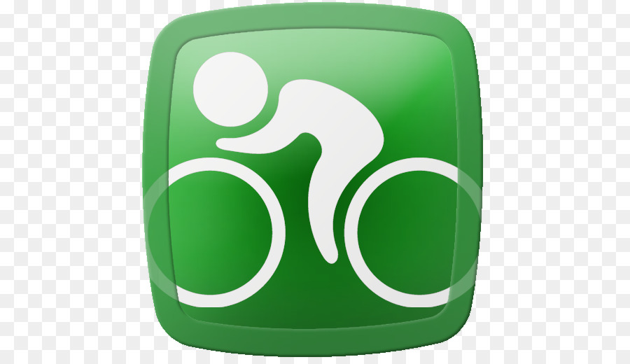 Bicycle Computers Android GPS Navigation Systems Cycling - mountain