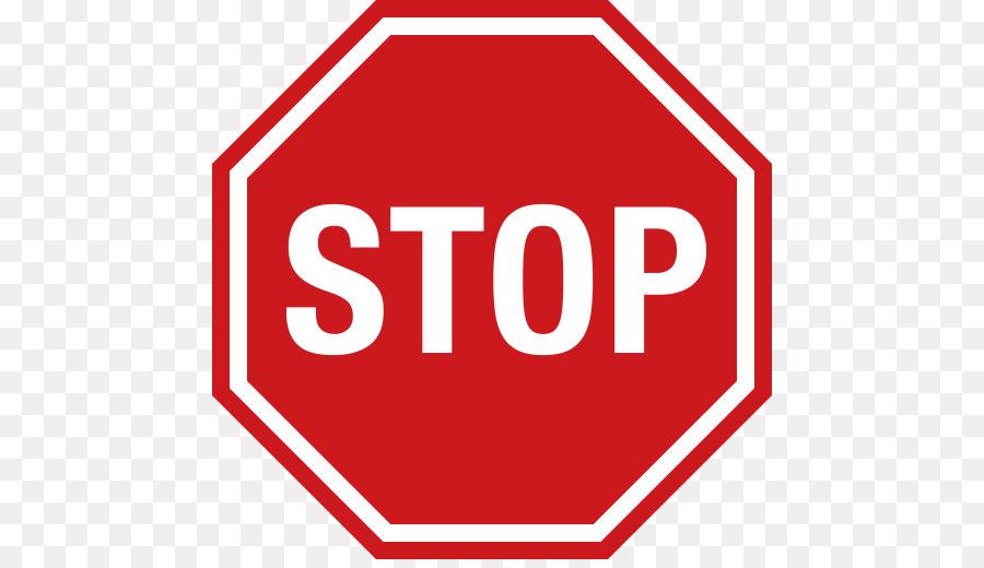 stop sign traffic sign logo clip art police stop png download rh kisspng com stop sign logo clip art stop sign login