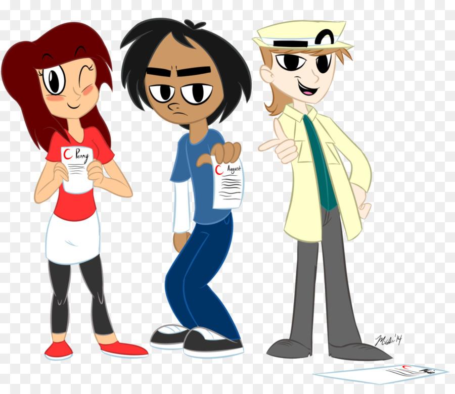 80+ Gambar Animasi Mahasiswa Paling Bagus