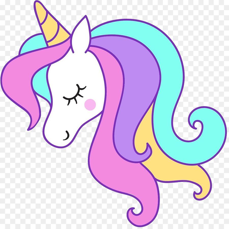 unicorn clip art unicorn castle png download 1000 993 free rh kisspng com clip art unicorns printable clipart unicorn head