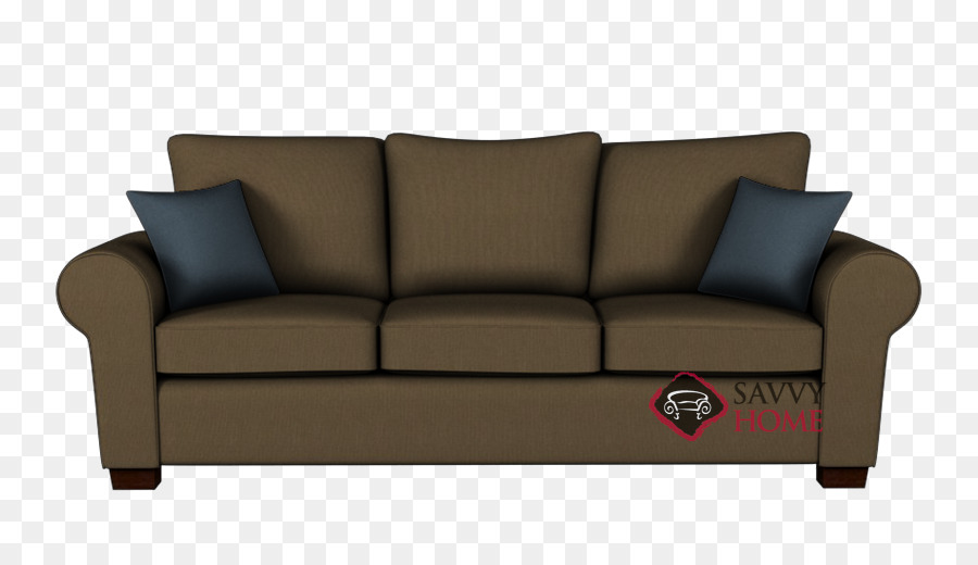couch sofa bed daybed living room fabric sofa png download 822