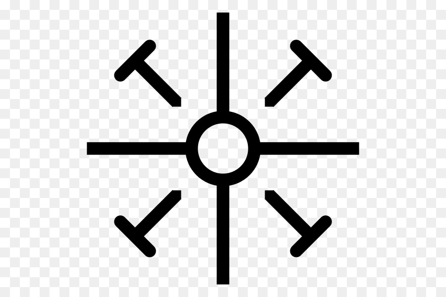 Religious Symbol Christian Cross Earth Symbol Png Download 600