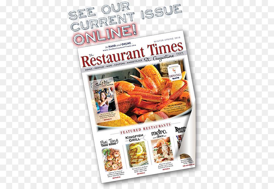 Cuisine Recipe Winner Winner Chicken Dinner Png Download 458 617