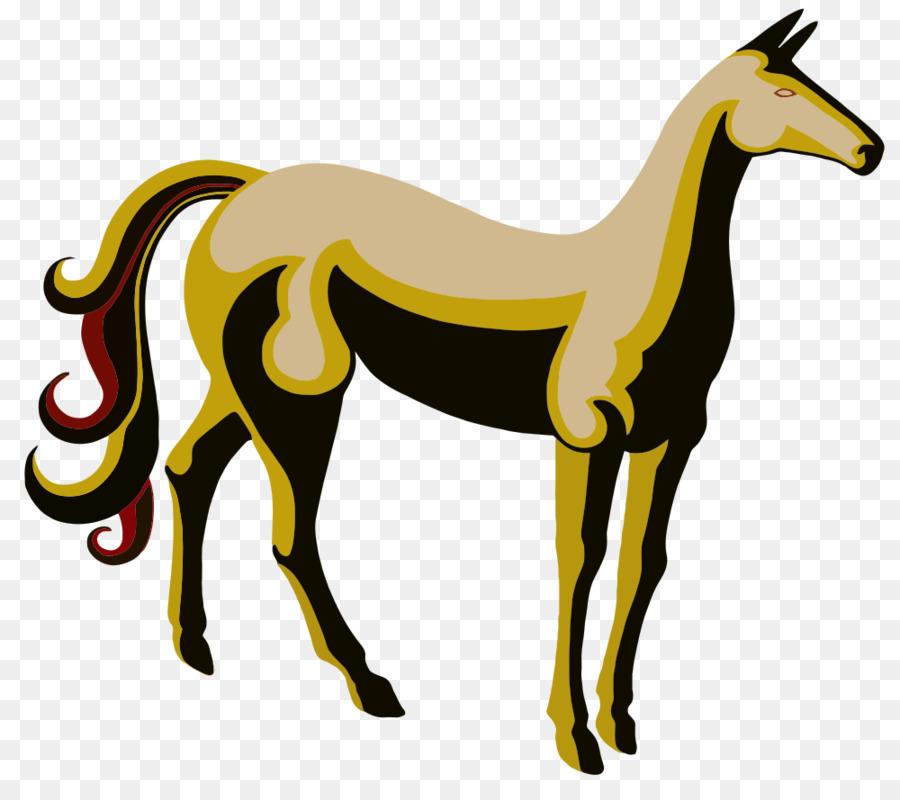 belgian horse friesian horse arabian horse equestrian clip art rh kisspng com vintage circus clipart image vintage circus tent clipart