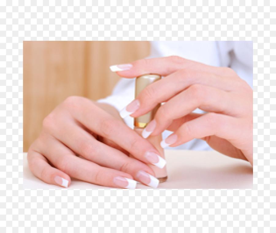 Nail Technician Nail Art Nail Salon Artificial Nails Nails Gel Png