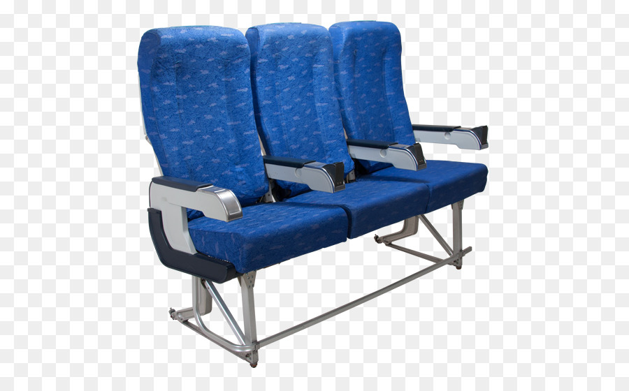 chair aircraft airbus seat airplane airplane seats png download