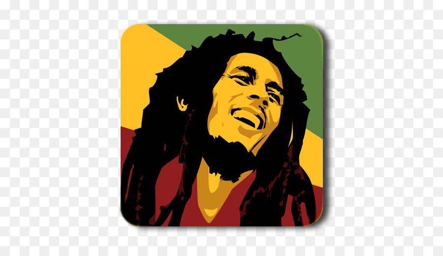 Bob Marley And The Wailers Legend Reggae Rastaman Vibration Bob