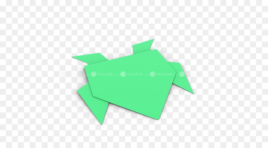Origami Kertas Origami Seni Kertas Pola Katak Kertas Unduh