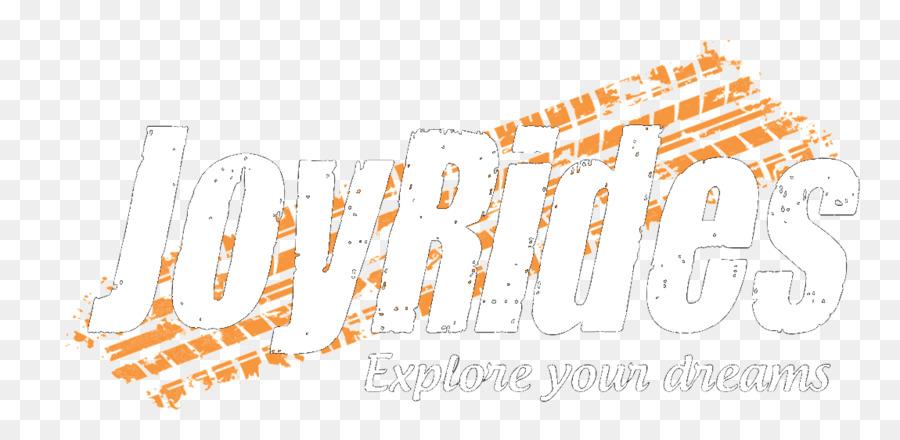 Logo Brand Computer Desktop Wallpaper Font