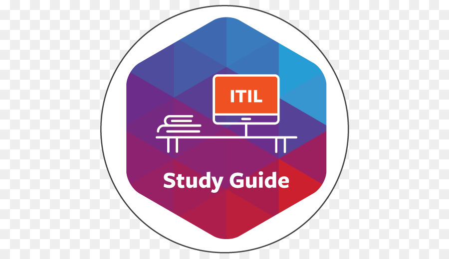 Itil Study Skills Logo Organization Study Guide Study Material Png