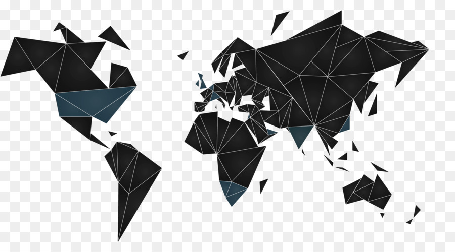 World map globe vector map world map png download 1733930 world map globe vector map world map gumiabroncs Gallery