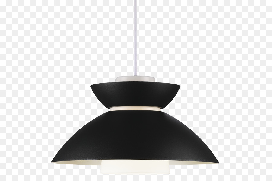 Pendant Light Lamp Pendulum Lighting Sun Lights Png Download - Pendulum light fixtures