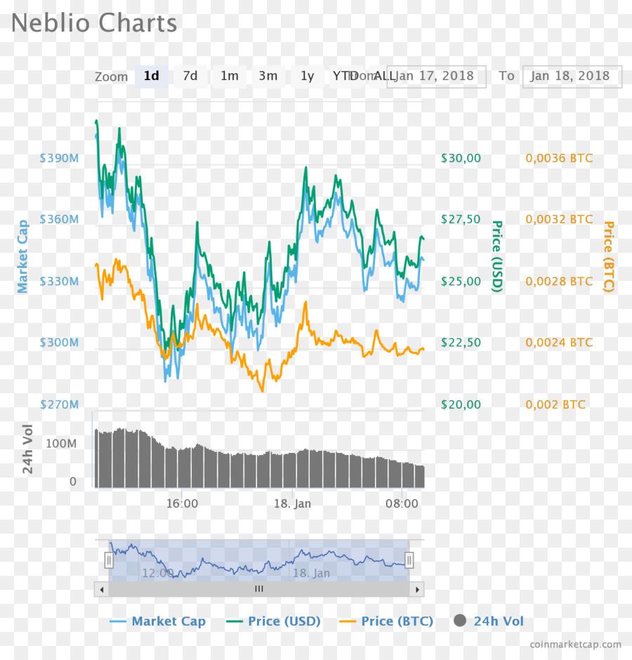 Bc Rich Diagram - WIRING DATA •