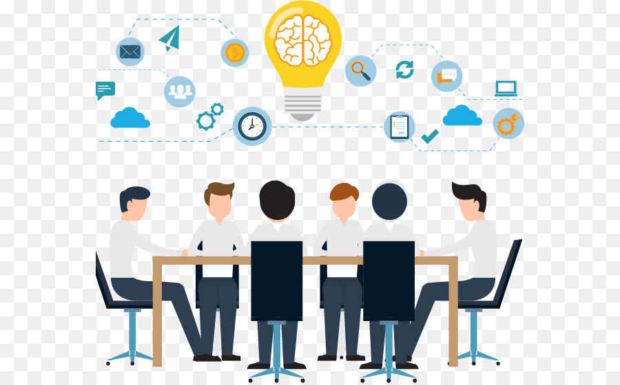 customer service and class discussion Customer service, crm and management topics to help you succeed in your customer service role customer service definition of customer service customer service job description customer service resume customer service software customer service statistics customer satisfaction.